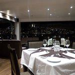 Photo of Polo Cusco Suites
