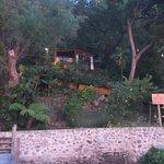 Villas Balam Ya Foto