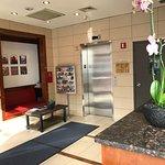 美國最有價值旅館市長酒店