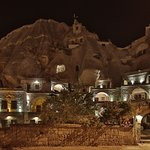 Photo of Village Cave House Hotel