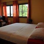 Photo de Hotel Cote Sud