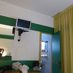 Photo de Hotel del Sole