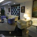 Hotel Caravel Sorrento Foto