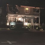 The Lavender Inn Foto