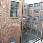 Photo of Euro Hostel Newcastle