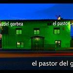 Bild från El Pastor del Gorbea