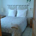 Photo of Hotel Residence la Transhumance