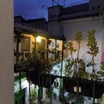 Foto de Apartamentos Jerez