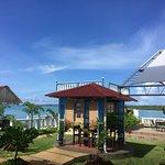 Tanghay View Lodge Foto