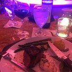 Foto di Jeff Ruby's Steakhouse