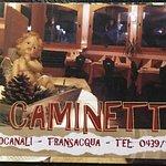Photo of Il Caminetto