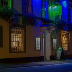Dunster Castle Hotel Foto