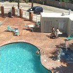 Holiday Inn Express Hotel & Suites Port Aransas / Beach Area Photo
