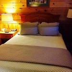 Reid Ridge Lodge Foto