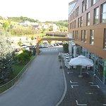LifeClass Terme Sveti Martin Foto