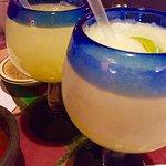 Licano's Margaritas