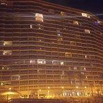 Foto di Boardwalk Beach Resort Condominiums