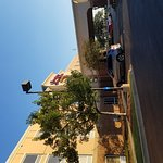 Hampton Inn & Suites Montgomery-East Chase Foto