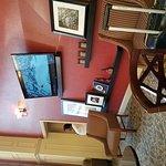 Hampton Inn & Suites Montgomery-East Chase