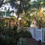 Photo of Merlin Guest House Key West