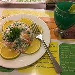 Lemon Tree Hotel, Indore Foto