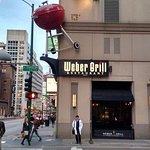 Hilton Garden Inn Chicago Downtown/Magnificent Mile Foto