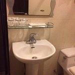Foto de Good East Hotel