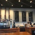 صورة فوتوغرافية لـ Underground Coffee