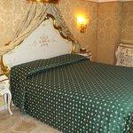 Foto de Hotel Canaletto