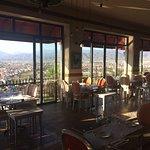 Foto de Sundial Restaurant