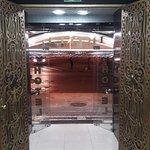 Photo de Hotel Pampulha Palace