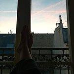 Photo of Ibis Styles Paris Montmartre Nord