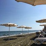 Photo of Mckenzie Beach