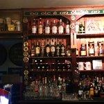 The Laurels Pub Foto
