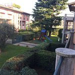 Photo of Residence Hotel Spiaggia d'Oro