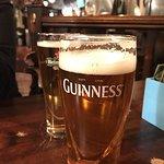 Photo of Mckenzies Pub