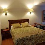 Foto de Hotel de Mendoza