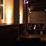 Foto de Brauerei-Gasthof & Biergarten Alter Kranen
