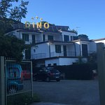 Photo de Hotel Dino