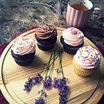 Zdjęcie Butter Tea Room