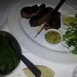 صورة فوتوغرافية لـ LPM Restaurant & Bar