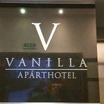 Photo of Aparthotel Vanilla
