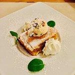 Fotografia lokality Mala Szwajcaria Restaurant