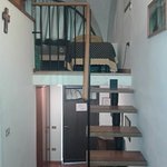 Imagen de Residence La Contessina