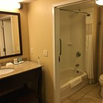 Hampton Inn & Suites Madison Downtown Foto