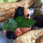 Photo of Restaurant Gilleleje Havn