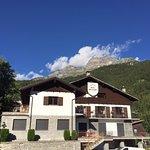 Foto de Hotel Millefiori