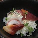 Photo of Hashi Izakaya & Japanese Kitchen