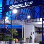 Photo of Golden Tulip Paris CDG Airport Villepinte