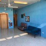 Foto di Hibernia Residence & Hostel